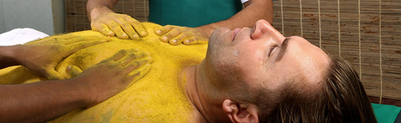 ayurveda center nearme