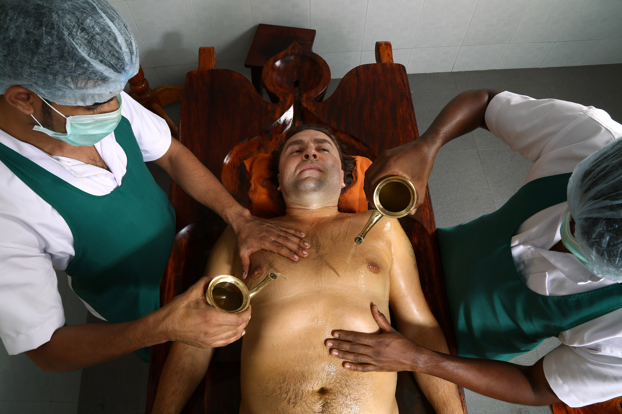 Ayurveda treatment centres in kerala, Panchakarma centres in kerala, ayurveda hospitals in kerala, ayurveda packages kerala , ayurveda hospitals in kerala, best ayurveda resort in kerala , Ayurveda in kerala, Ayurveda treatment centres in kerala